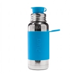 Pura bouteille Sport  isotherme 475 mlThermos