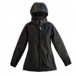 MaM All-Weather Tragejacke