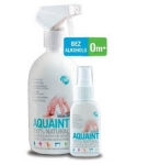 Désinfection de l'eau Aquaint® 50 ml