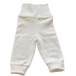 Paola Maria Baby Pantalon