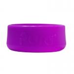 Pura Bumper Fallschutz Violett | .