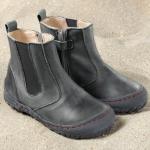 POLOLO Chelsea Boot