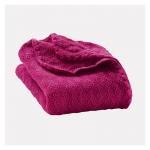 Disana Couverture bébé laine vierge