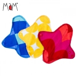 MaM ECOfit Mini Reach 3 Stück