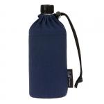 Emil die Flasche Bio Blau