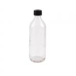 Emil Ersatz Glasflaschen
