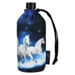 Emil die Flasche Pferde