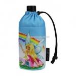Emil la bouteille Rainbow