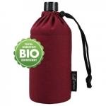 Emil la bouteille Bio Weinrot