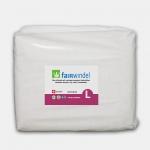 Fairwindel L ( 11-15 kg) 1 Pack