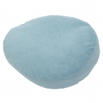 SIT Fix Cover soft blue FFSF 512