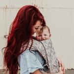 Fidella FlyClick Baby