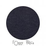 ManyMonths Stiefelchen (Adjustable Winter Booties) Foggy Black MaMtec | XS/S