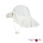 Manymonths UNiQUE Glamour Summer Hat