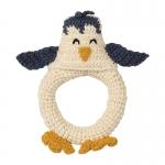 Hoppa hochet Penguin