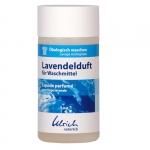 Ulrich natürlich Lavendelduft für Waschmittel 125ml