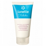 Lunette Feelbetter Flüssigseife 150 ml