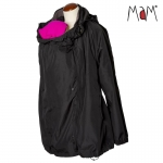 MaM All-Season Combo Tragejacke 3in1