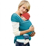 manduca sling