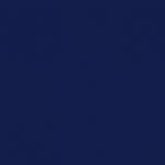 Mini Marsupi Bleu | .
