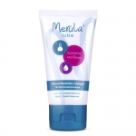 Merula Lube 50 ml