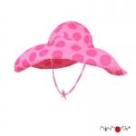 ManyMonths Chapeau de soleil ajustable FLOPPY