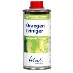 Ulrich natürlich Orangenreiniger 250 ml