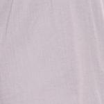 PAOLA MARIA Stillkleid150 E Vera Silver | S