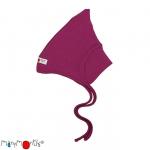 Manymonths bonnet pour bébé - Pixie Hat