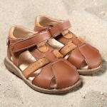POLOLO Sandale Playa