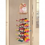 POLOLO Display Mobile Pappe | .