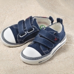 POLOLO Sneaker Sol Jeans