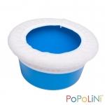 Schutz für Potty S & L W-free