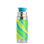 Pura bouteille 260 ml Thermos Sport BigMouth™