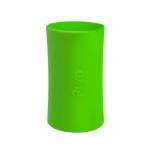 Pura Silikonüberzug 260 ml / 325 ml Green lose | .