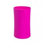 Pura Silikonüberzug 260 ml / 325 ml Pink lose | .