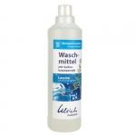 Ulrich natürlich Waschmittel mit Seifenkraut 5 Liter