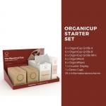 Organicup Starter Set