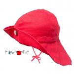 ManyMonths Summer Hat Original (Mütze)