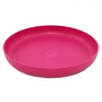Ajaa! Teller Pink | .