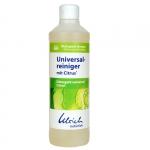 Ulrich natürlich Universalreiniger citrus