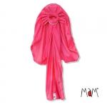 MaM Watersling Happy Pink   .