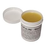 Popolini Waxed Cotton 20 g