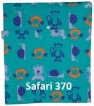 Windelsack Safari 370 | .