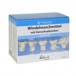 Ulrich natürlich Windelwaschmittel Geruchsabsorber