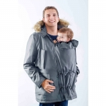Wombat Bandicoat Men s jacket
