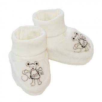 Paola Maria Baby Schuh