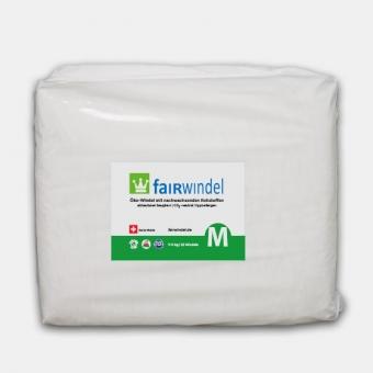 Fairwindel M (7-12 kg)