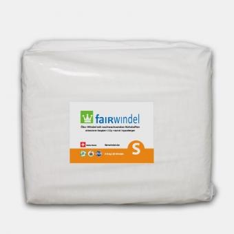 Fairwindel S (5-8 kg)