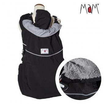MaM SoftShell FLeX Cover